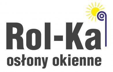 P.P.H.U.ROL-KA